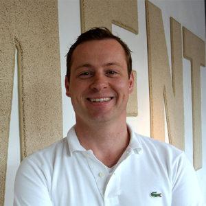 Jasper Tielen