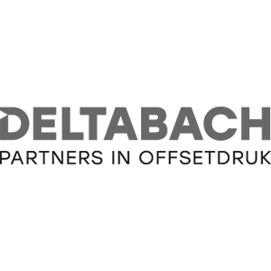 deltabach