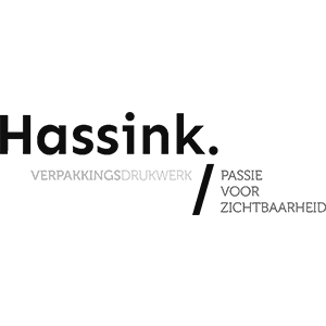 hassink