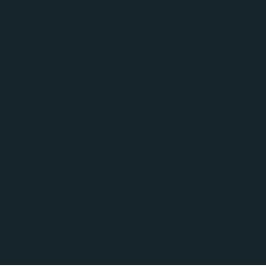 Thijsen-logo_payoff-donkerblauw_300x300